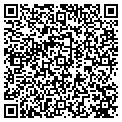 QR code with Arkansas National Bank contacts
