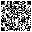QR code with Orchid Acres contacts