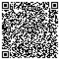 QR code with Arkansas Early Childhood Assn contacts