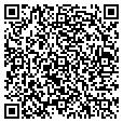 QR code with Ritz Motel contacts