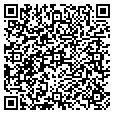 QR code with St Francis Hall contacts