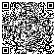 QR code with K O Enterprises contacts