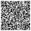 QR code with Bear Essentials Childrens Shop contacts