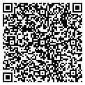 QR code with Robert E Fehlberg Architects contacts