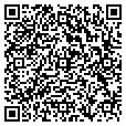 QR code with Addington AG Air contacts