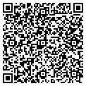 QR code with Spinal Cord Commission Ark contacts