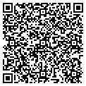 QR code with Aromatree Candle Factory contacts