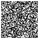 QR code with Beyers & Beyers Custom Apparel contacts