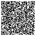 QR code with Mama Ross Daddy Ross Lrng Center contacts