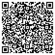 QR code with Car-Mart contacts