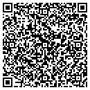 QR code with Vitasta Publishing Americas Inc contacts