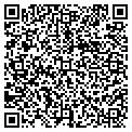 QR code with Ozark Motion Media contacts