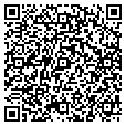 QR code with City of Oppelo contacts