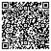 QR code with C & J's contacts