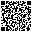 QR code with Ronald L Baker contacts