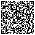 QR code with Dons EZ Pay Inc contacts