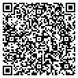 QR code with Corrine Belt contacts