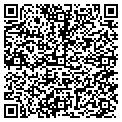 QR code with Amys Beachside Salon contacts