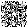 QR code with Corps Of Engineers contacts