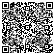 QR code with D & J Woodworks contacts