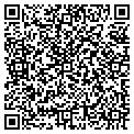 QR code with Lynns Auto Salvage & Sales contacts