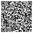 QR code with All Star Music contacts