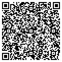 QR code with Steese Roadhouse contacts