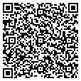 QR code with Woman's Glory contacts