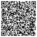 QR code with Authentic Inspection Service LLC contacts