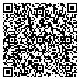 QR code with Premium Seeds Inc contacts
