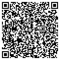 QR code with Implement Sales Co contacts