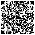 QR code with A First National Rooter Service contacts