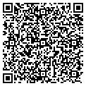 QR code with Allpro Paint Products contacts