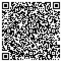 QR code with Home Interiors & Gifts contacts