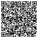 QR code with Bradley Contracting Inc contacts