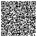 QR code with Stogies Fine Cigars & Tobaccos contacts