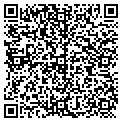 QR code with City Of Little Rock contacts