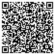 QR code with Roy Scheider CPA contacts