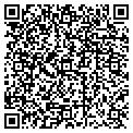 QR code with Eastside Ob Gyn contacts