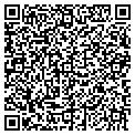 QR code with Above The Best Restoration contacts