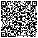 QR code with Tillys Roadkill Cafe contacts