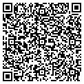 QR code with Arkansas Fastening Systems contacts