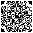 QR code with Promas LLC contacts