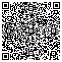 QR code with King Ready-Mix Inc contacts