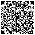 QR code with American Debt Solutions Inc contacts