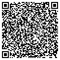 QR code with Perfect Exposure Tanning Salon contacts