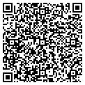 QR code with Visions Hair Salon contacts
