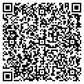 QR code with Dr James B Saviers DDS PA contacts