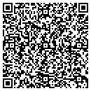 QR code with Turnage Employment Service Group contacts