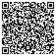 QR code with Jr Food Store contacts